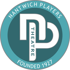 Nantwich Players Theatre - Founded 1927
