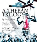 A Theban Trilogy