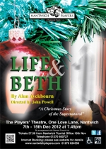 LIFE & BETH