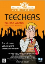 YOUTH THEATRE PRODUCTION