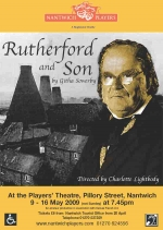 Rutherford & Son