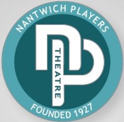 Nantwich Players Announce New Season